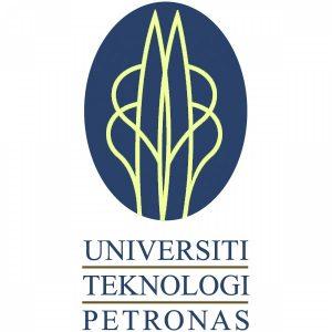UTP_Logo_-1-300x300.jpg