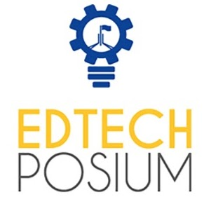 EdtechPosium