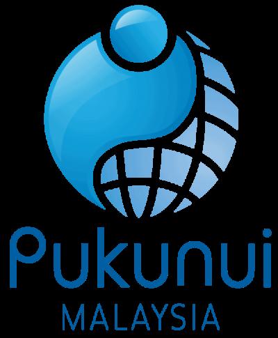 pukunui malaysia logo